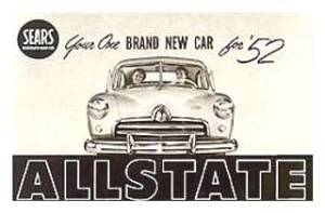 1952_Allstate_brochure_cover=r&d=