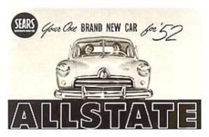 1952_Allstate_brochure_cover=r&d=