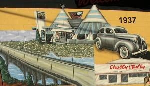 twin_teepees_mural