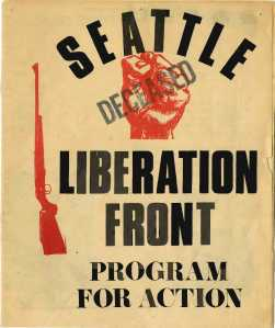 Seattle_Liberation_Front_Program_for_Action_1